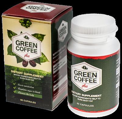 green-coffee-plus