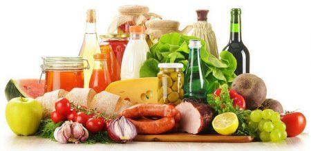 Кои Са Най-Здравословните и Полезни Храни за Отслабване? – (… и Кои Храни Ни Тровят Всеки Ден?)